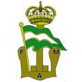 federacion-andaluza-motonautica-logo