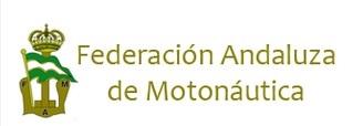 Federación Andaluza de Motonáutica
