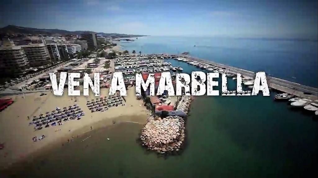 marbella-campeonato-nacional-andaluz