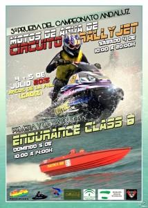 moto agua calidad alta