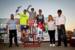 podio3