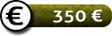 precio_350