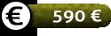 precio_590