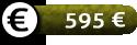 precio_595