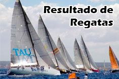 resultado-regatas