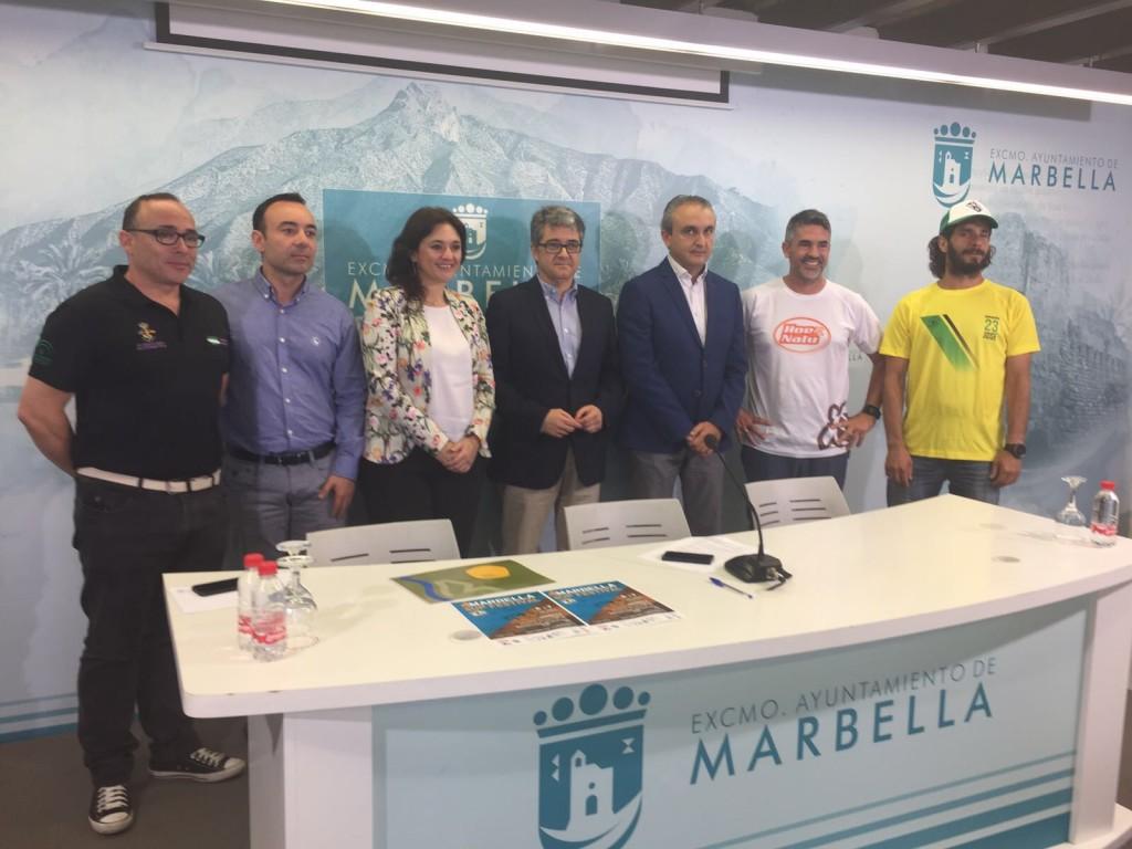rueda-de-prensa-campeonato-motos-agua-marbella