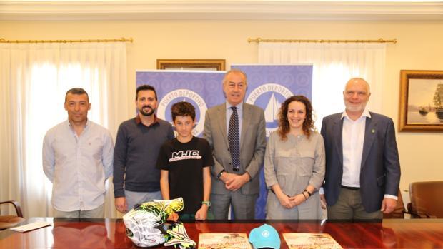 ruedadeprensa-campeonato-benalmadena-federacion-andaluza