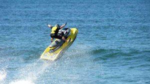 sea-water-ocean-sport-boat-wave-jump