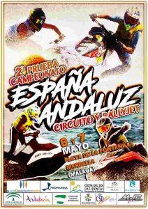 segunda-prueba-campeonato-nacional-andaluz-zip