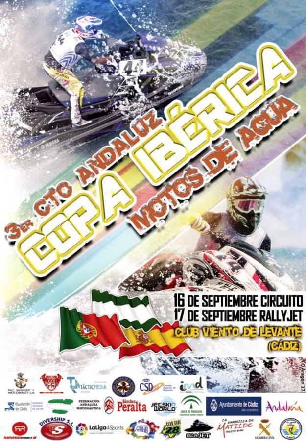 tercer-campeonato-andaluz-copa-iberica-motos-agua-cadiz